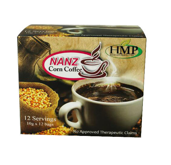 Disposable Unique Coffee Packaging Custom Gift Packaging SGS / ROHS Certificates